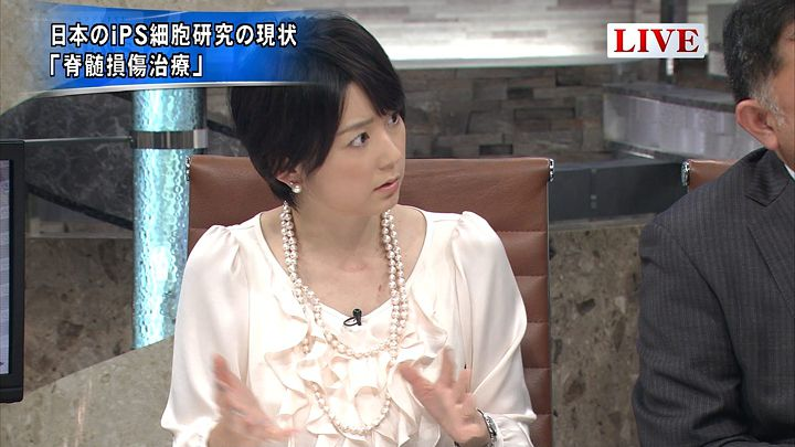 akimoto20141222_08.jpg