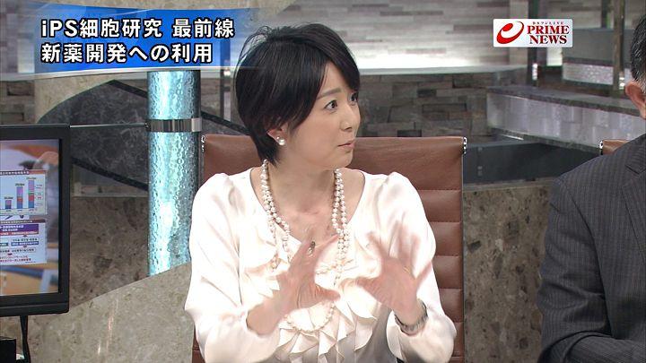 akimoto20141222_16.jpg