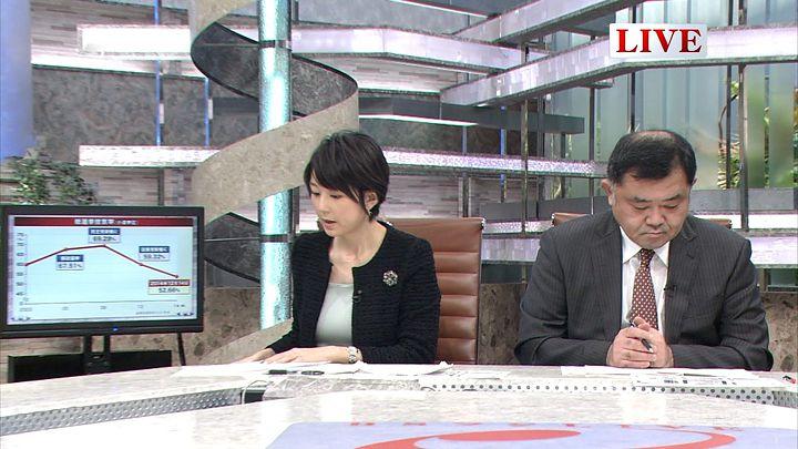 akimoto20141223_06.jpg