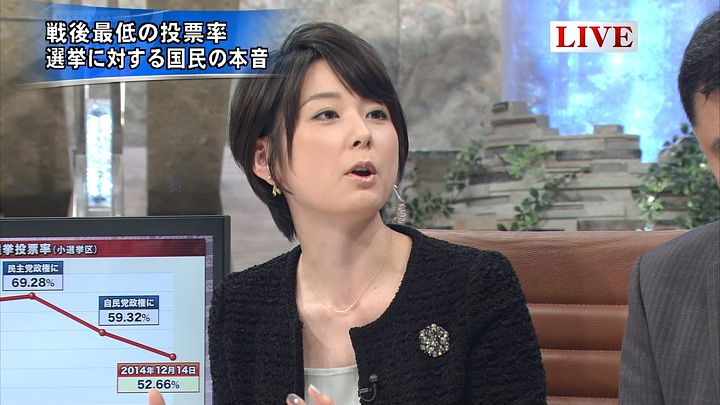 akimoto20141223_10.jpg