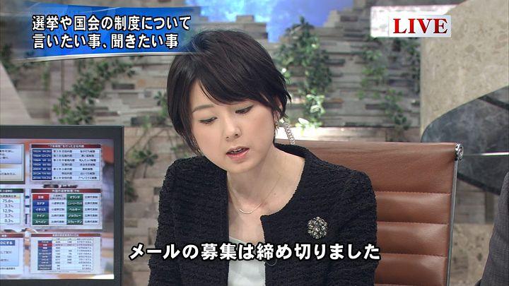 akimoto20141223_21.jpg