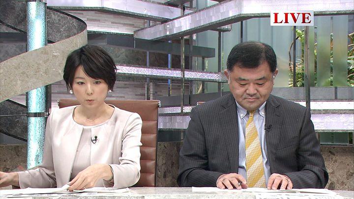akimoto20141224_03.jpg