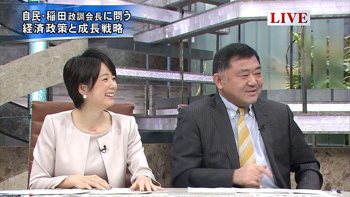 akimoto20141224_08.jpg