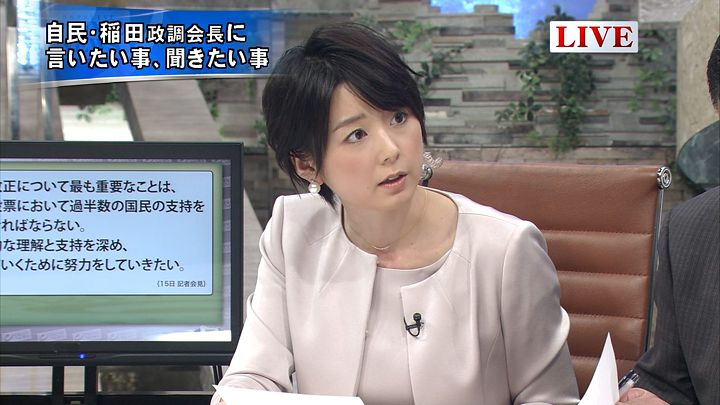 akimoto20141224_13.jpg