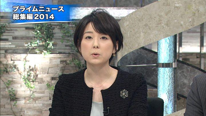 akimoto20141231_05.jpg