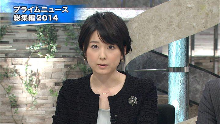 akimoto20141231_06.jpg