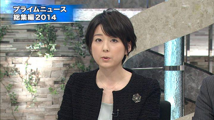 akimoto20141231_08.jpg
