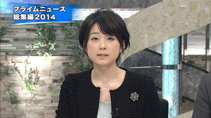 akimoto20141231_09.jpg
