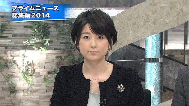 akimoto20141231_11.jpg