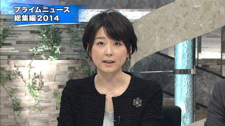 akimoto20141231_12.jpg