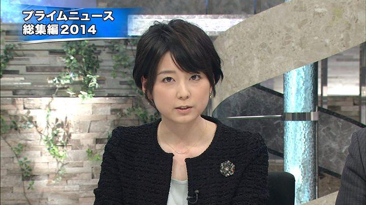 akimoto20141231_14.jpg