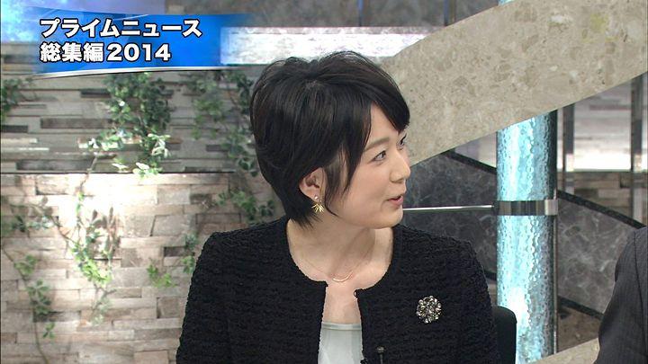 akimoto20141231_17.jpg