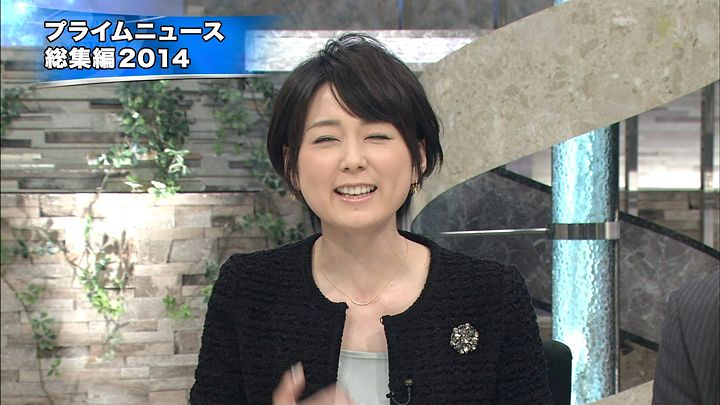 akimoto20141231_18.jpg