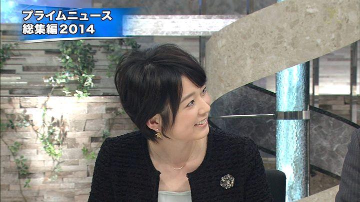 akimoto20141231_19.jpg