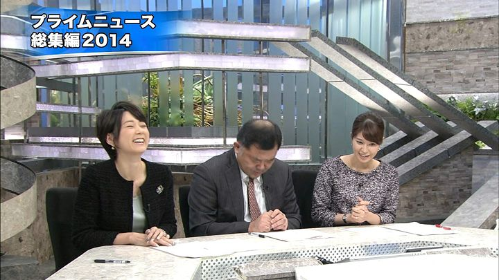 akimoto20141231_20.jpg