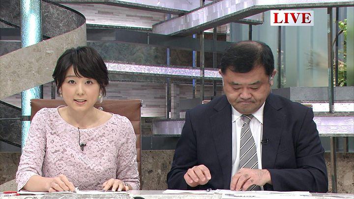 akimoto20150106_03.jpg