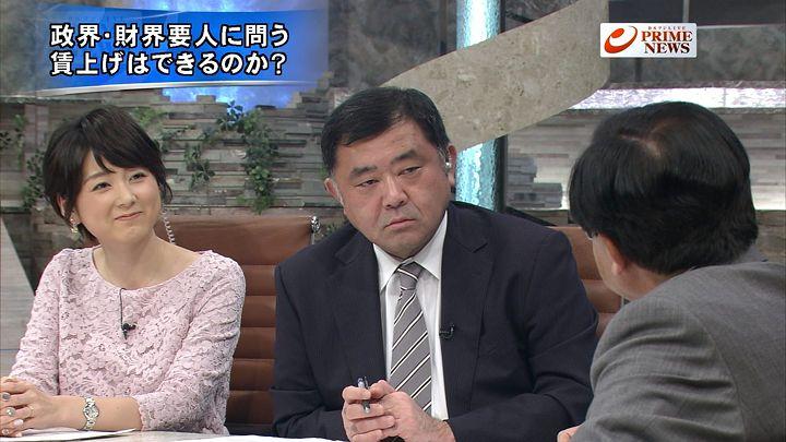 akimoto20150106_08.jpg