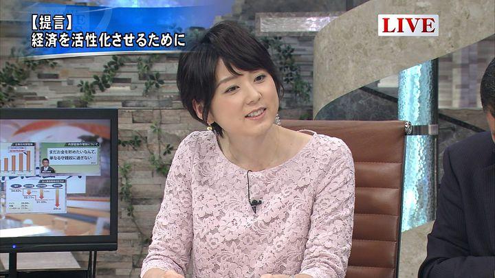 akimoto20150106_12.jpg