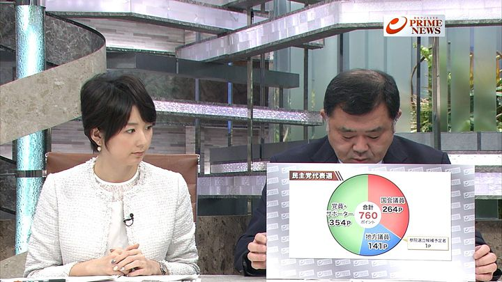 akimoto20150107_02.jpg