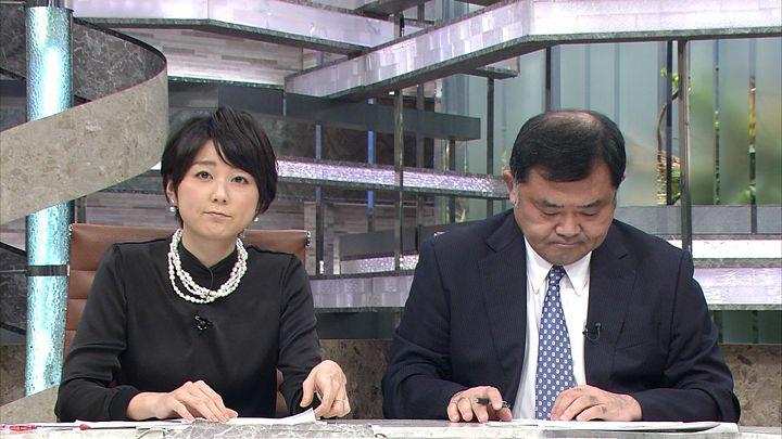 akimoto20150108_06.jpg