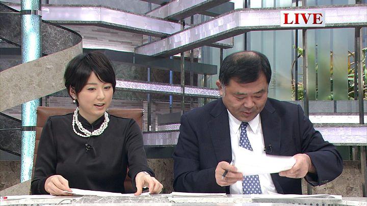 akimoto20150108_16.jpg