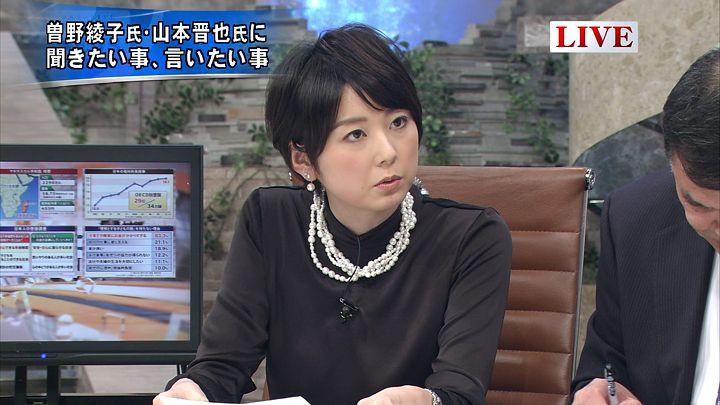 akimoto20150108_17.jpg