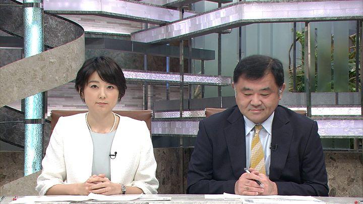 akimoto20150112_02.jpg