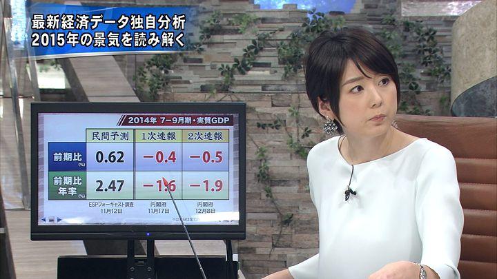 akimoto20150114_03.jpg