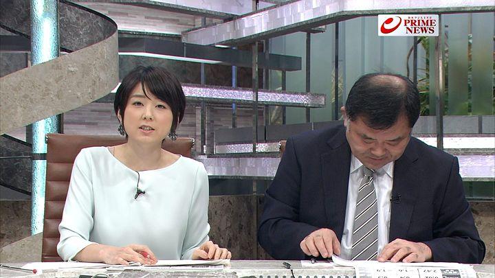 akimoto20150114_04.jpg