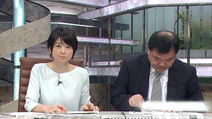 akimoto20150114_05.jpg