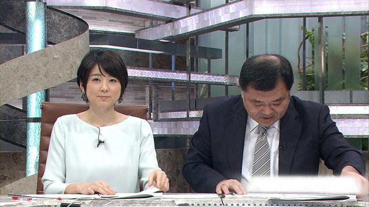 akimoto20150114_06.jpg