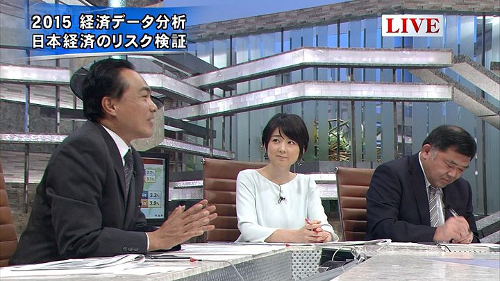 akimoto20150114_07.jpg