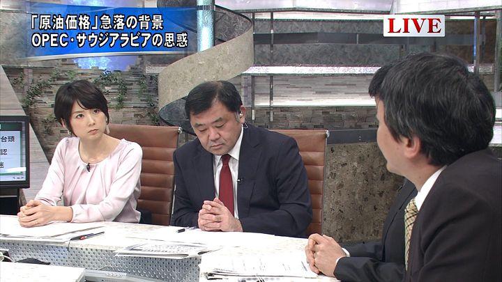 akimoto20150119_04.jpg