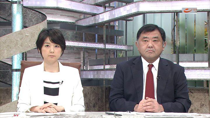 akimoto20150120_01.jpg