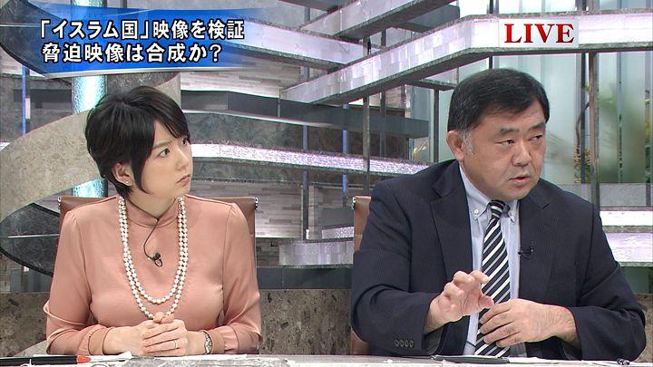 akimoto20150121_05.jpg