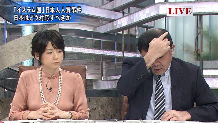 akimoto20150121_10.jpg