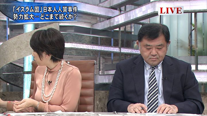 akimoto20150121_13.jpg