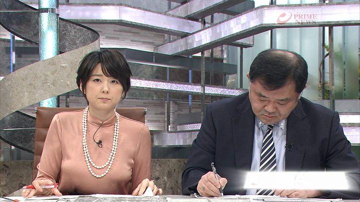 akimoto20150121_16.jpg