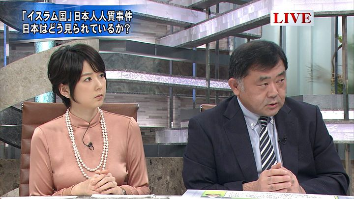 akimoto20150121_18.jpg