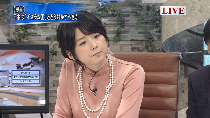 akimoto20150121_25.jpg