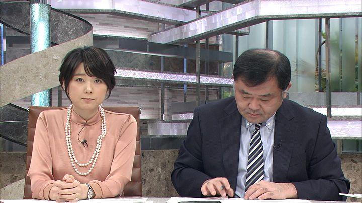 akimoto20150121_26.jpg