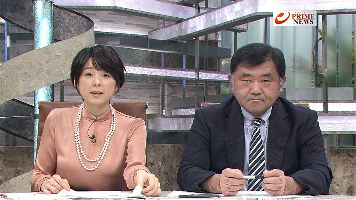 akimoto20150121_27.jpg