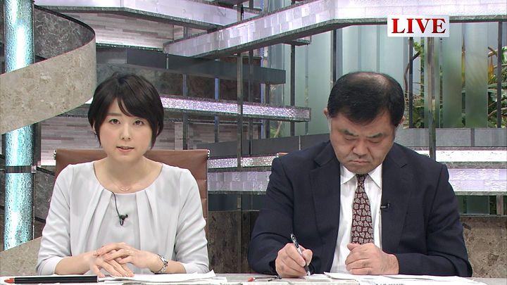 akimoto20150122_02.jpg