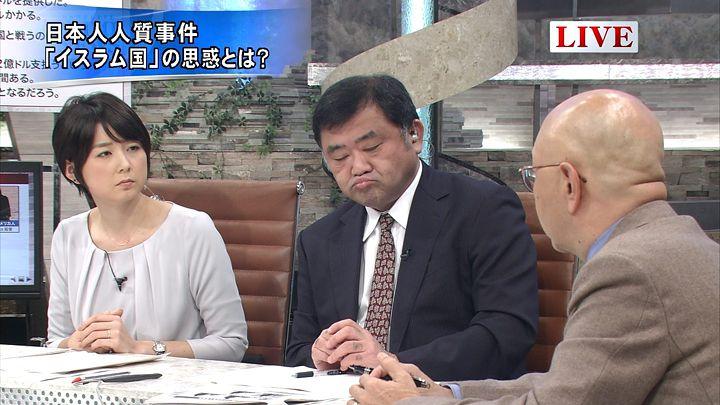 akimoto20150122_03.jpg