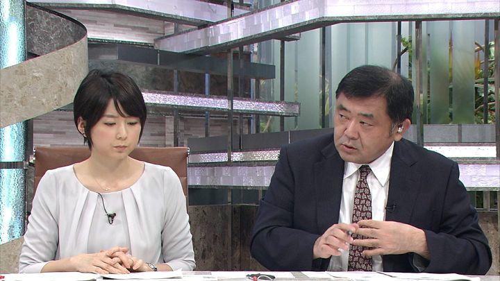 akimoto20150122_06.jpg