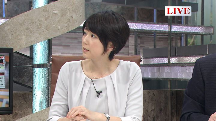 akimoto20150122_08.jpg