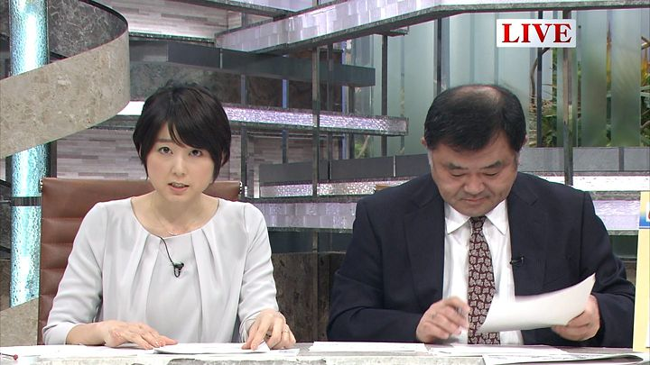 akimoto20150122_10.jpg