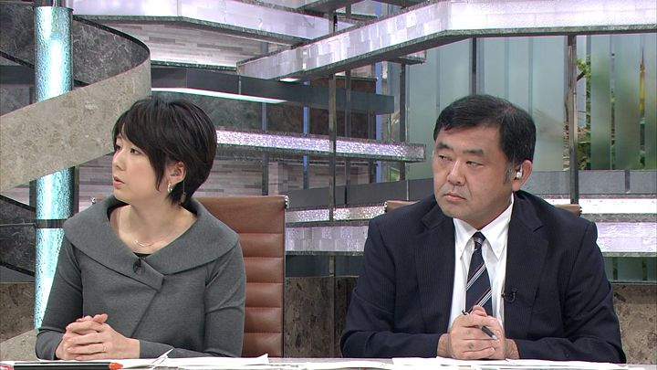 akimoto20150126_07.jpg