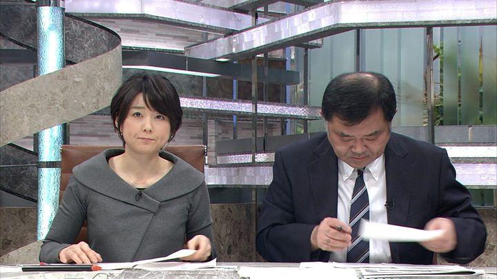 akimoto20150126_11.jpg