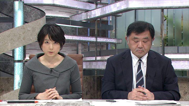 akimoto20150126_13.jpg